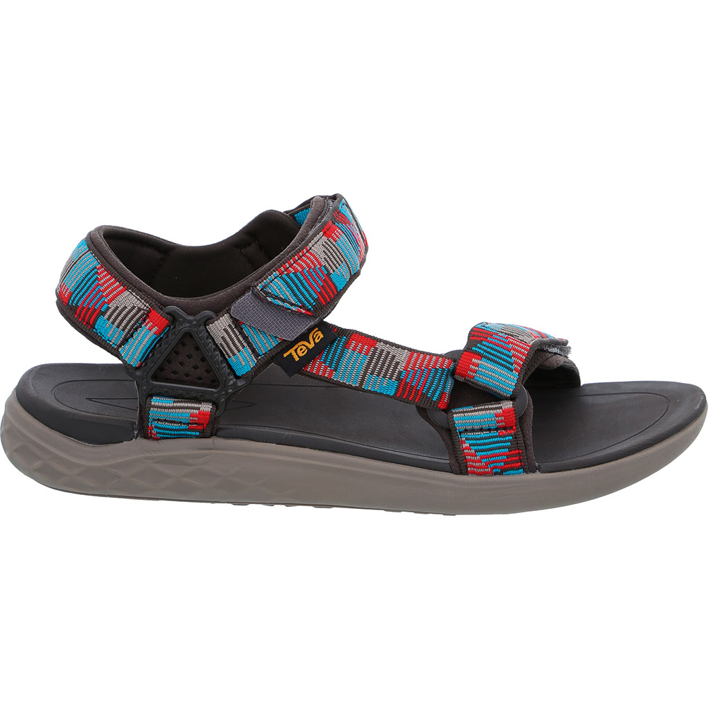 d7a3e7205a33ef Buy Teva Terra Float 2 Universal online at Sport Conrad
