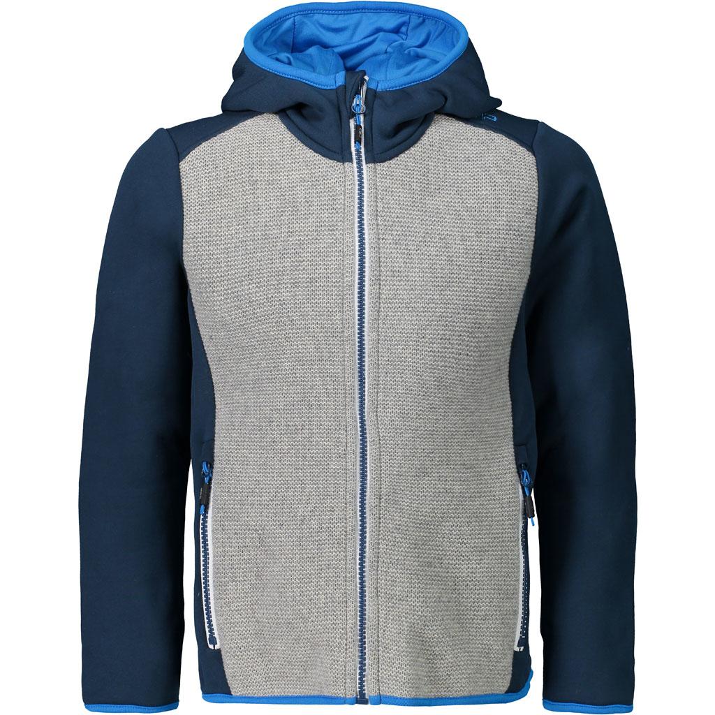 Wooltech online Conrad Fix bei CMP kaufen Sport Hood XiuPkZ