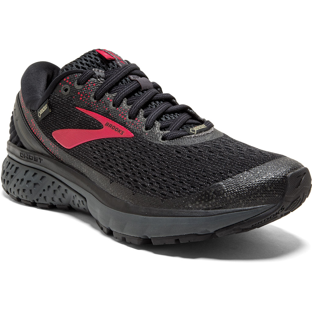 0312cfba94873 Buy Brooks Ghost 11 GTX online at Sport Conrad