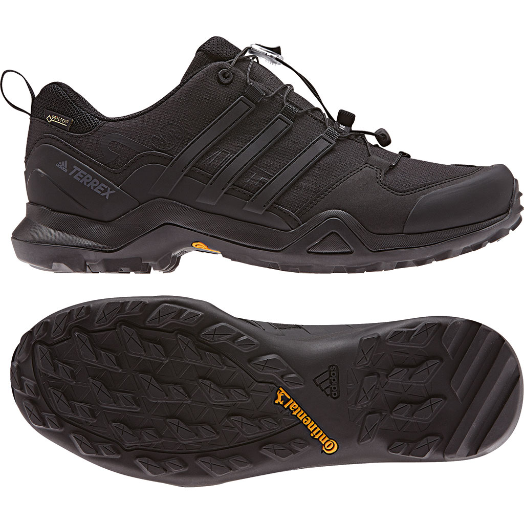 sports shoes 0ca98 48786 Buy Adidas Terrex Swift R2 GTX® online at Sport Conrad