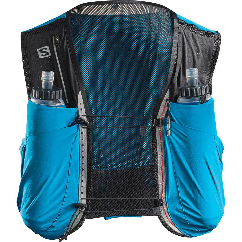 b39219f793 Buy S/LAB Sense Ultra 5 Set online at Sport Conrad