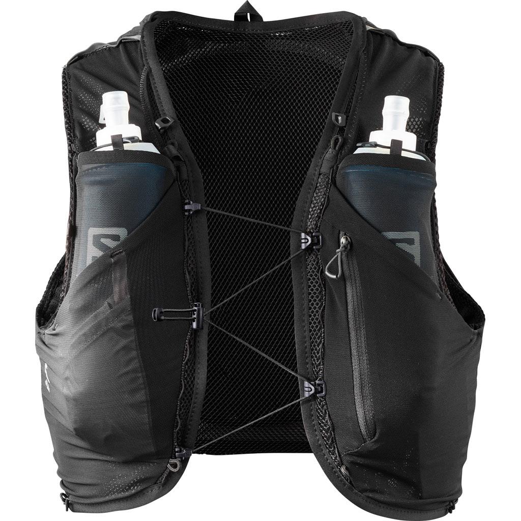 0fd2c17e13 Buy Salomon Adv Skin 5 Set online at Sport Conrad