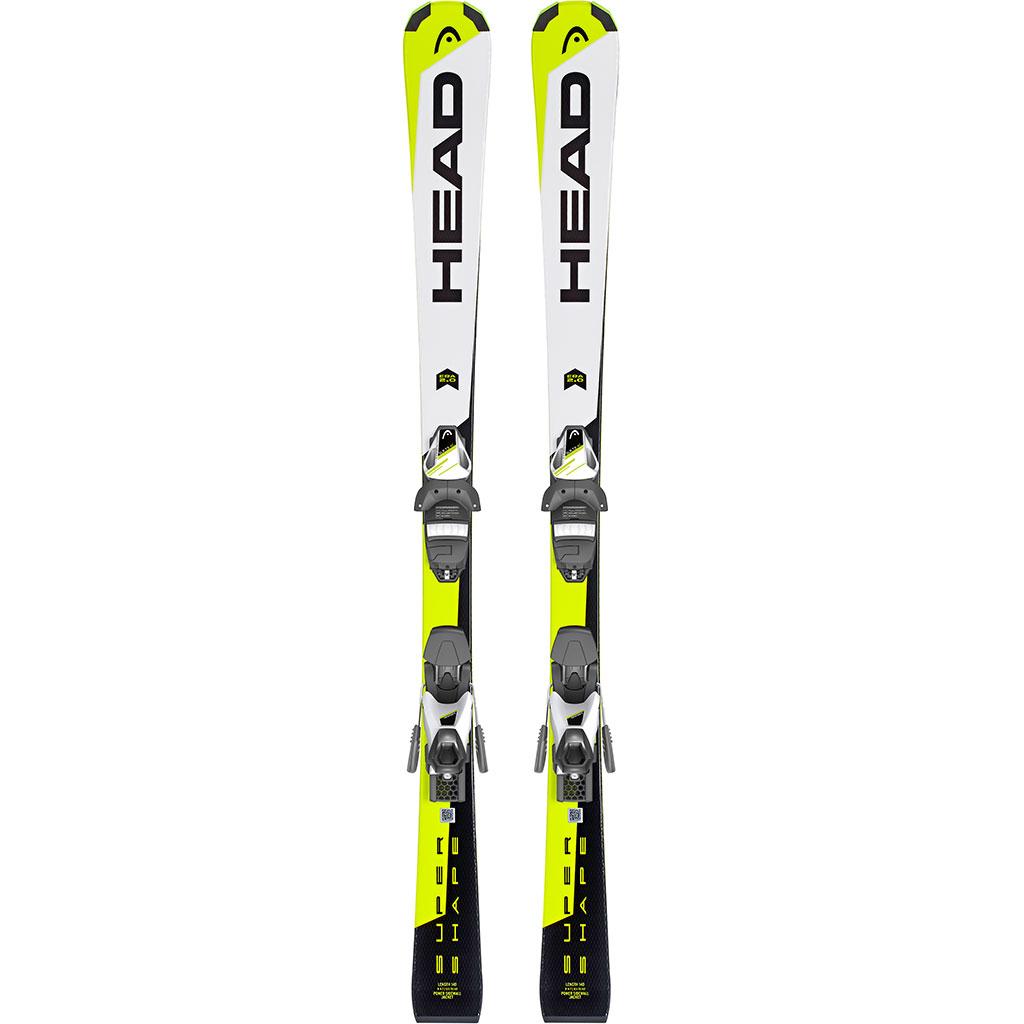 Alpinski-Bindungs-Platten Skisport & Snowboarding