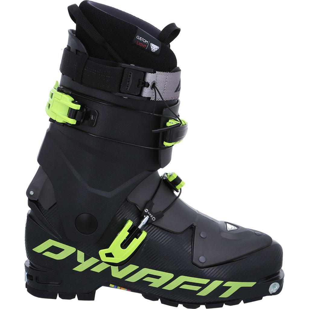2eeefa2cb2a Buy Dynafit TLT Speedfit online at Sport Conrad