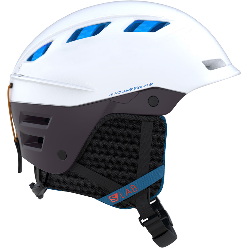 MTN at Buy Sport Salomon online Conrad Lab rBeWdCxo