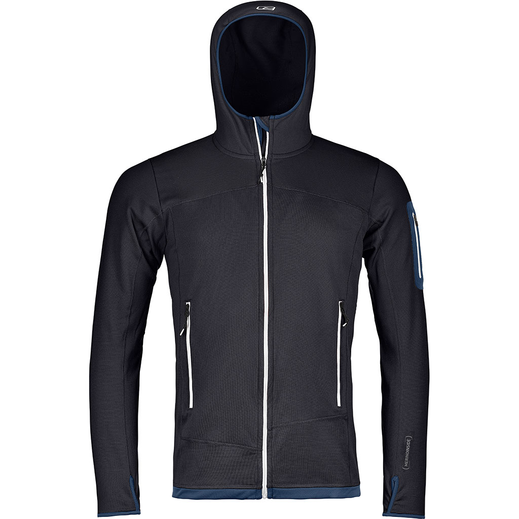 At Buy Light Online Hoody Fleece Ortovox Conrad Sport wZUrqZXx