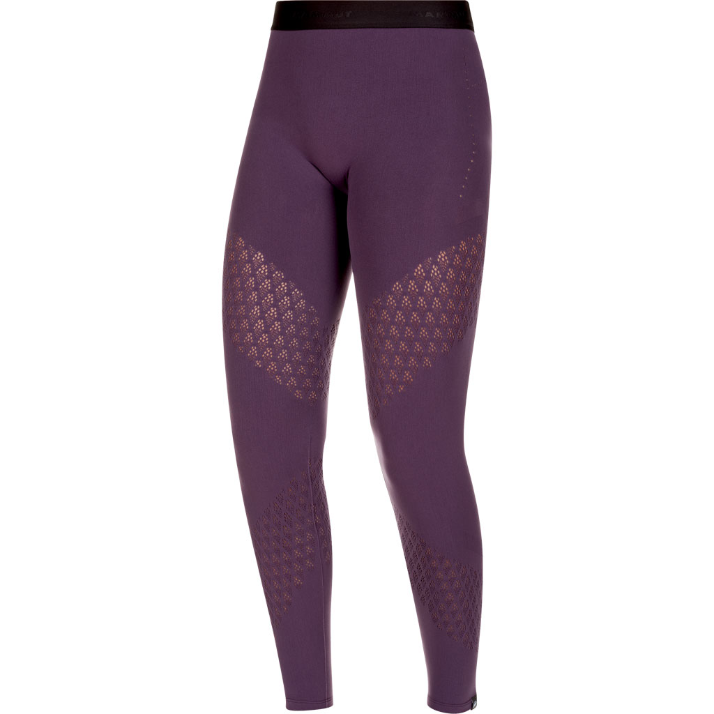 c526e2eb1 Buy Mammut Aelectra Tights online at Sport Conrad