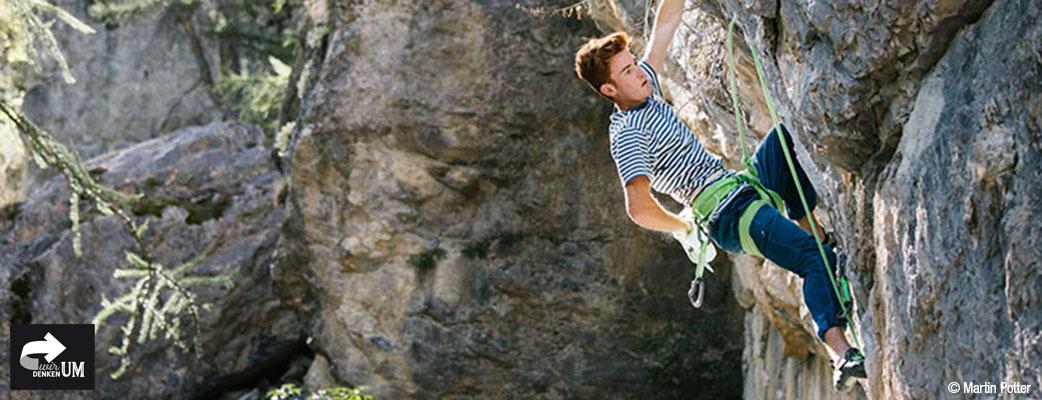 Edelrid Duke Ii Klettergurt : Edelrid online shop bei sport conrad