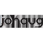 Johaug