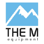 The M Equipment