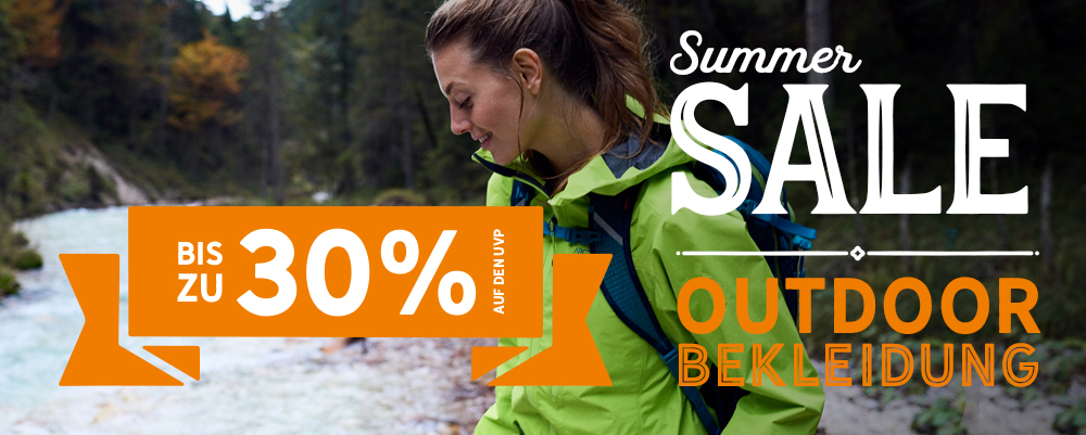 *3 Summer Sale Outdoor