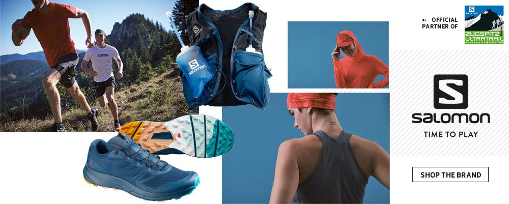9feba2c52d2 Dein Online Shop für Ski, Touren & Outdoor Ausrüstung | Sport Conrad