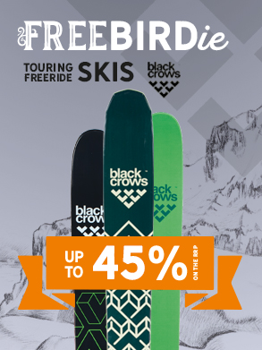 24a618521139 Dein Online Shop für Ski