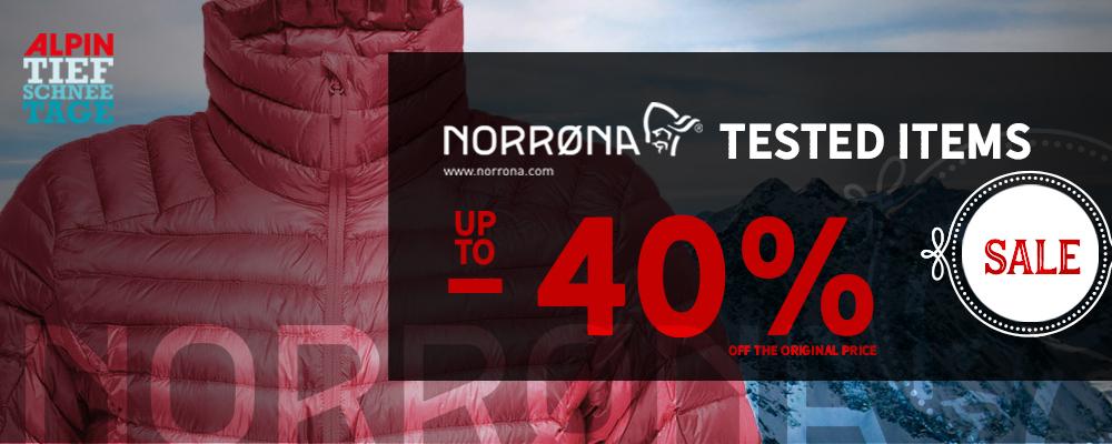 *2 TT Norrona