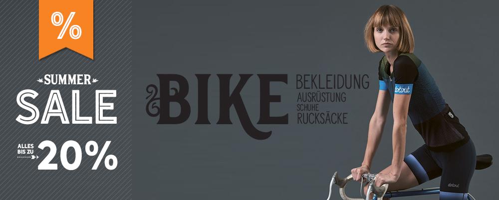 *3 Bike Sale