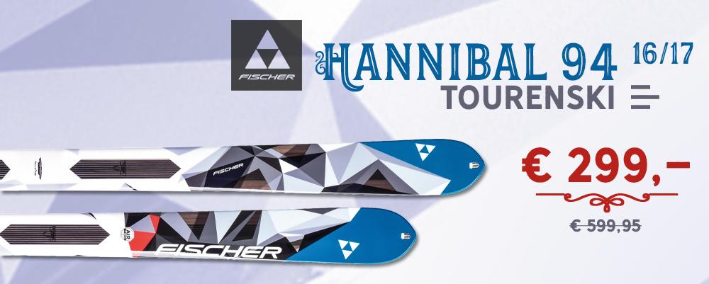 *5 Fischer Hannibal