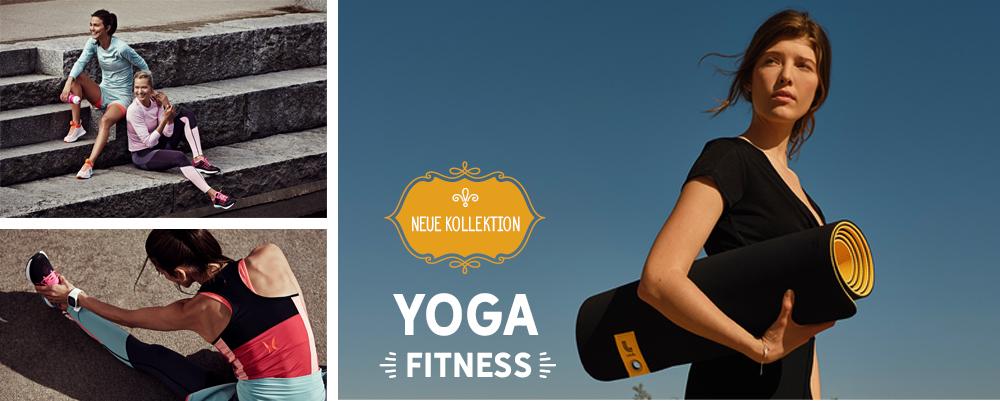 *6-Fitness-Yoga Sommer