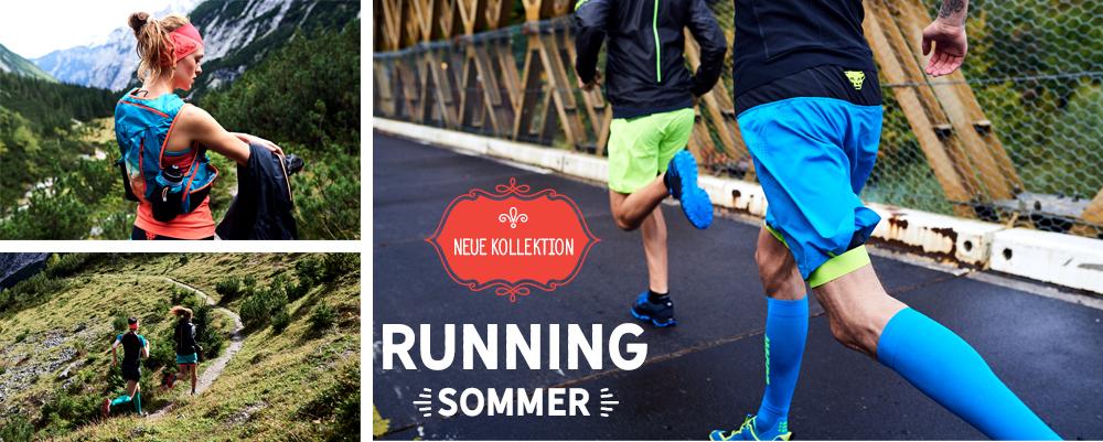 *1-Running Sommer