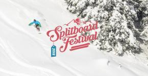 Splitboard Festival