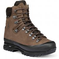 Alaska GTX®  Hiking Boots Erde Men