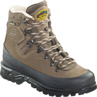 Himalaya MFS GTX®  Mountaineering Boots Hanf Men