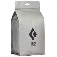 White Gold 300g Loose  Chalk