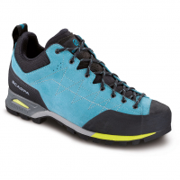 Zodiac  Approach Shoes Icefall Women