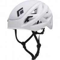 Vector  Climbing Helmet Orange Men