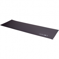 Sim 3.8 LW Large  Insulation Mat Black