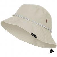 Teek  Hat Offwhite Women