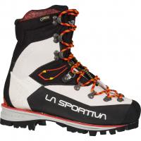 Nepal Trek Evo GTX®  Bergschuh Ice Damen