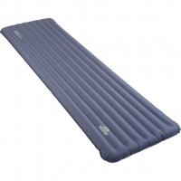 Aerostat Synthetic 7.0 Long  Isomatte Ombre Blue