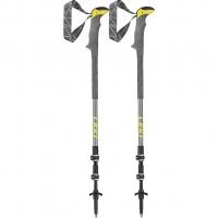 Sherpa Lite XTG  Pole