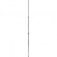 Tarp Clip Pole  Aufstellstange
