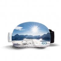 Pictures  Skibrillenschutz Zillertal
