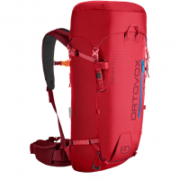 Peak Light 30 S  Backpack Hot Coral