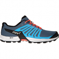 Roclite G 290  Runningschuh Blue / Grey / Purple Damen