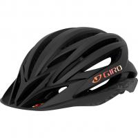Artex MIPS  Bike Helmet Matte Black Hypnotic