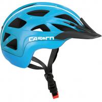 Active 2 Junior  Bike Helmet Blau Kids