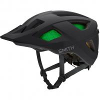Session MIPS  Bike Helmet Matte Black