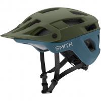 Venture MIPS  Bike Helmet Matte Gravy