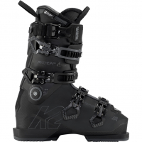 Anthem Pro 98mm  Skischuh Black Damen