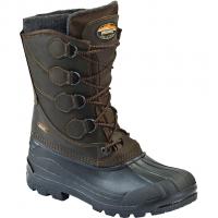 bcda6de44e0 Buy Winter Boots online at Sport Conrad