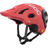 Tectal  Bike Helmet Apopphylite Green Matt