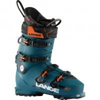 XT3 130  Skischuh Sturm Blue Herren