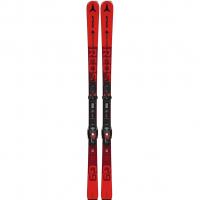 Redster G9 + X 12 GW   Red 20/21