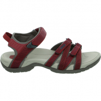0a745bb3ad44 Tirra Sandals Hera Port   Eclipse Women Teva Tirra Sandals Hera Port    Eclipse Women