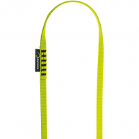 60cm PA/Dyneema® 12mm Tech Web  Sling Oasis