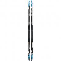 RS 8  Skating Ski 20/21