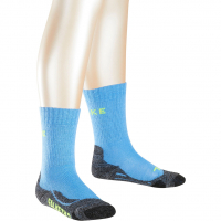 TK 2 Universal  Socken Blue Note Kinder